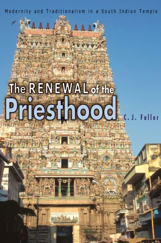 The Renewal of the Priesthood