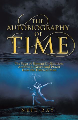 The Autobiography of Time