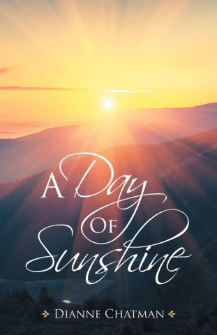 A Day of Sunshine