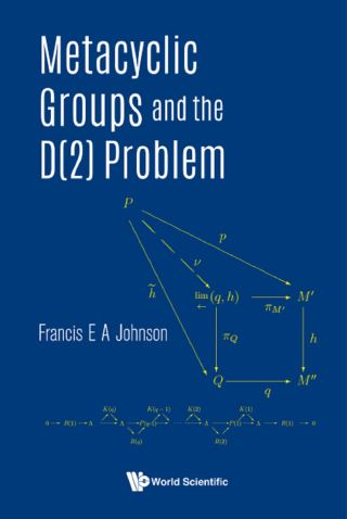 Metacyclic Groups And The D(2) Problem