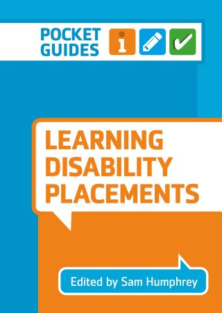 Learning Disability Placements