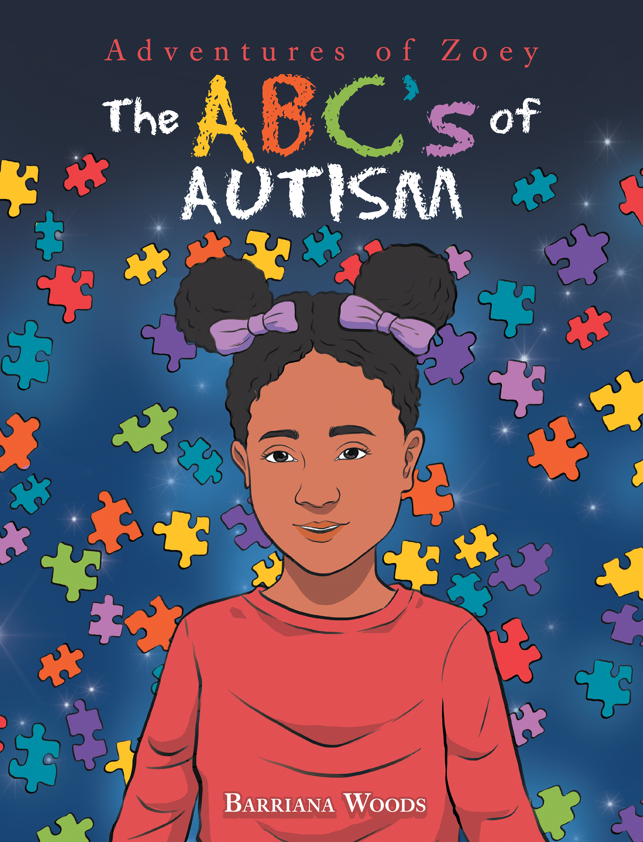 The Abc's of Autism
