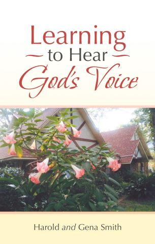 Learning to Hear God's Voice