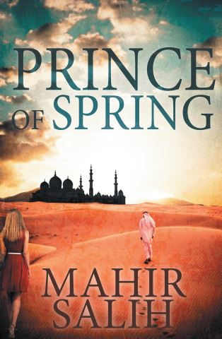 Prince of Spring
