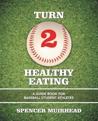 Turn 2 Healthy Eating