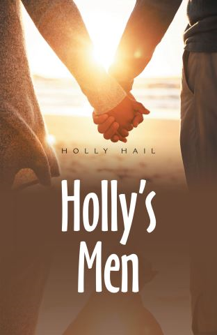 Holly's Men