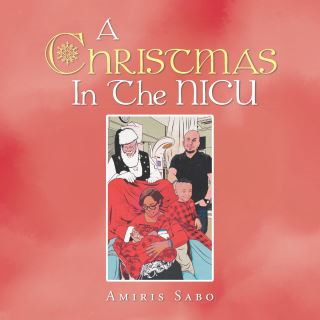 A Christmas in the Nicu