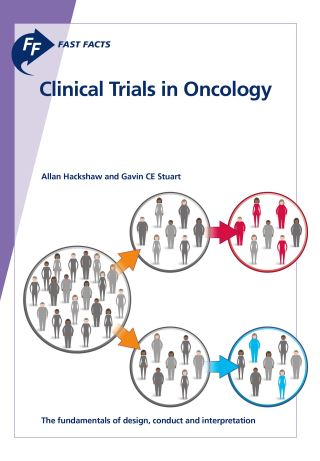 Fast Facts: Clinical Trials in Oncology