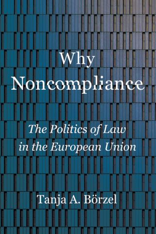 Why Noncompliance
