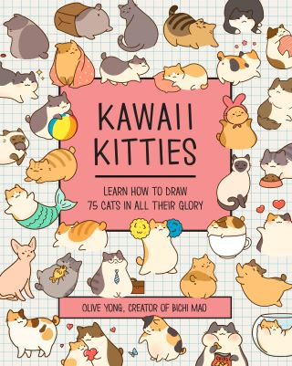 Kawaii Kitties