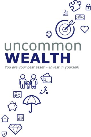 Uncommon Wealth