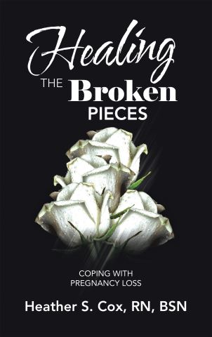 Healing the Broken Pieces