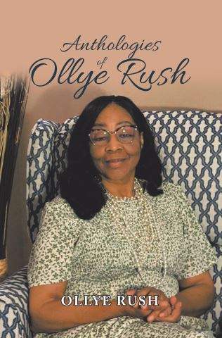 Anthologies of Ollye Rush