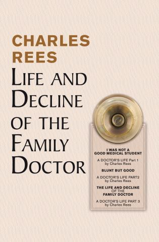 Life and Decline of the Family Doctor