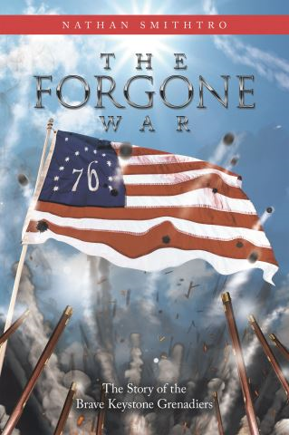 The Forgone War