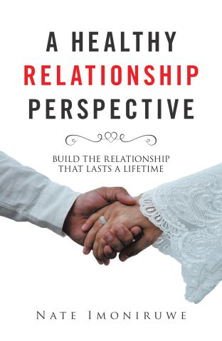 A Healthy Relationship Perspective