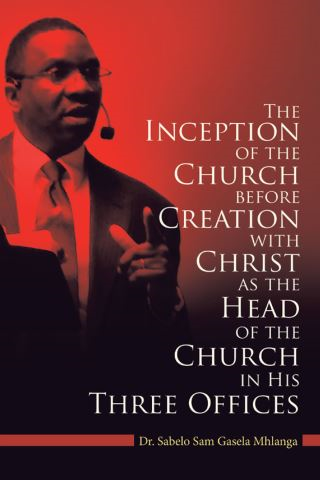 The Inception of the Church