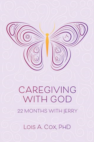 Caregiving with God