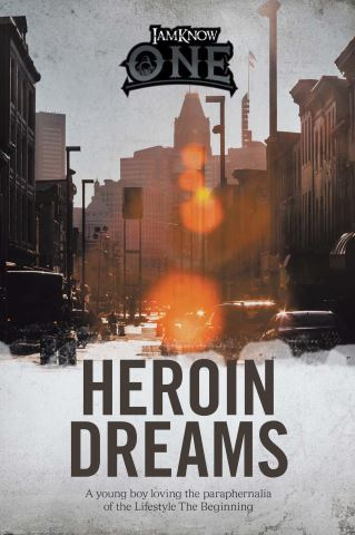 Heroin Dreams