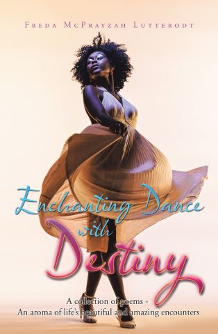 Enchanting Dance with Destiny