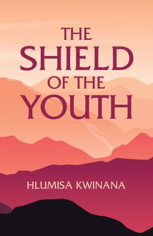The Shield of the Youth