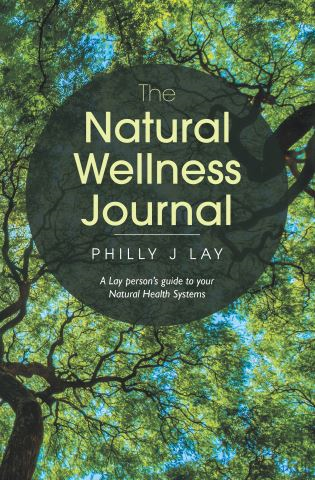 The Natural Wellness Journal