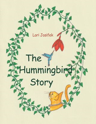 The Hummingbird Story