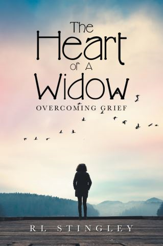 The Heart of a Widow