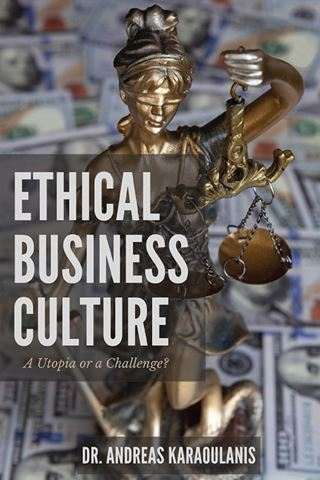 Ethical Business Culture
