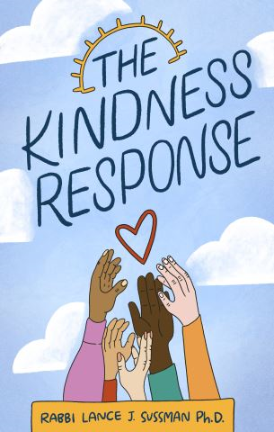 The Kindness Response