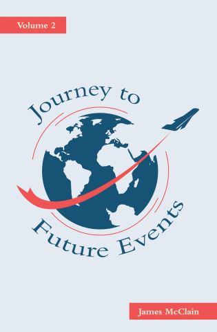 Journey to Future Events