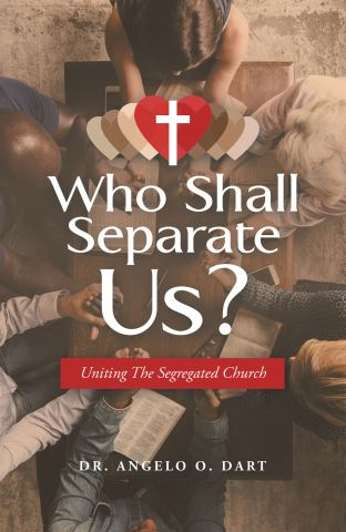 Who Shall Separate Us?