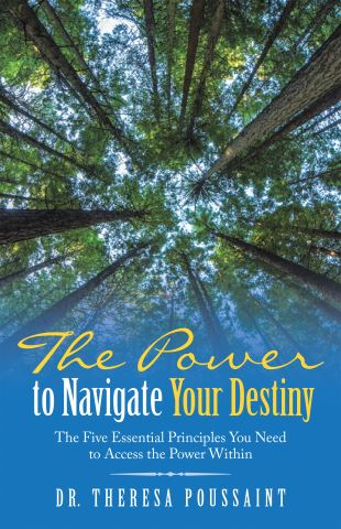 The Power to Navigate Your Destiny