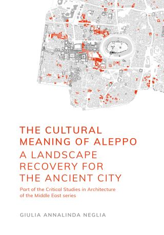 The Cultural Meaning of Aleppo