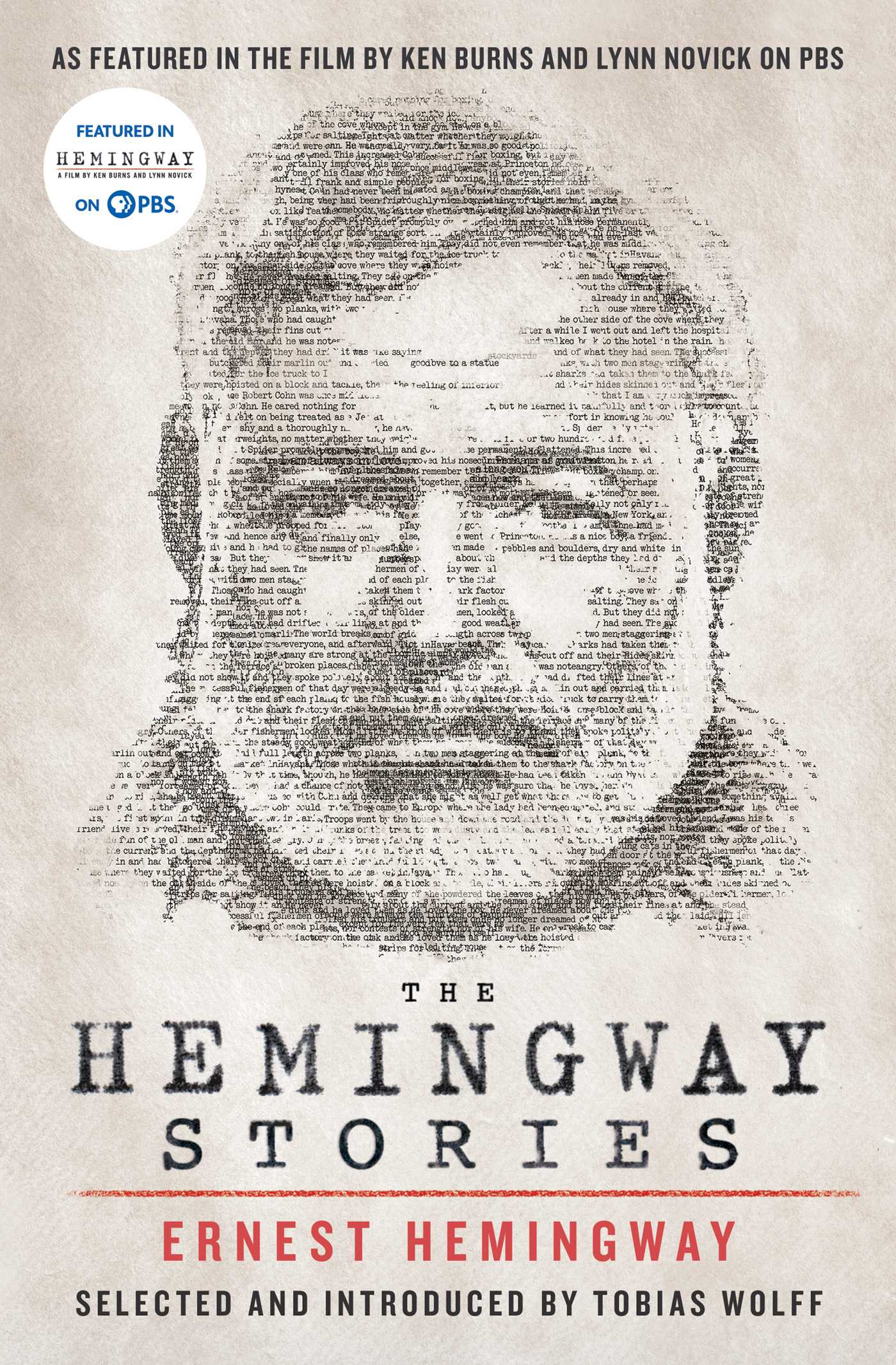The Hemingway Stories
