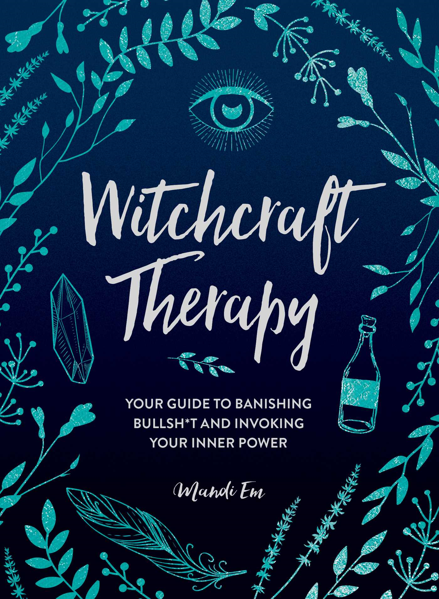 Witchcraft Therapy