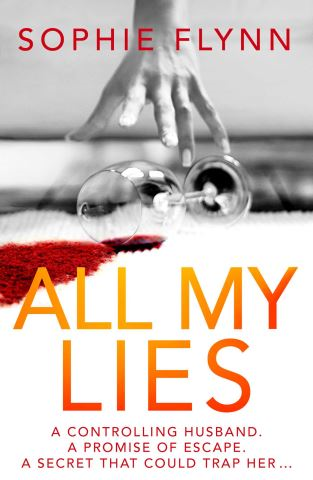 All My Lies