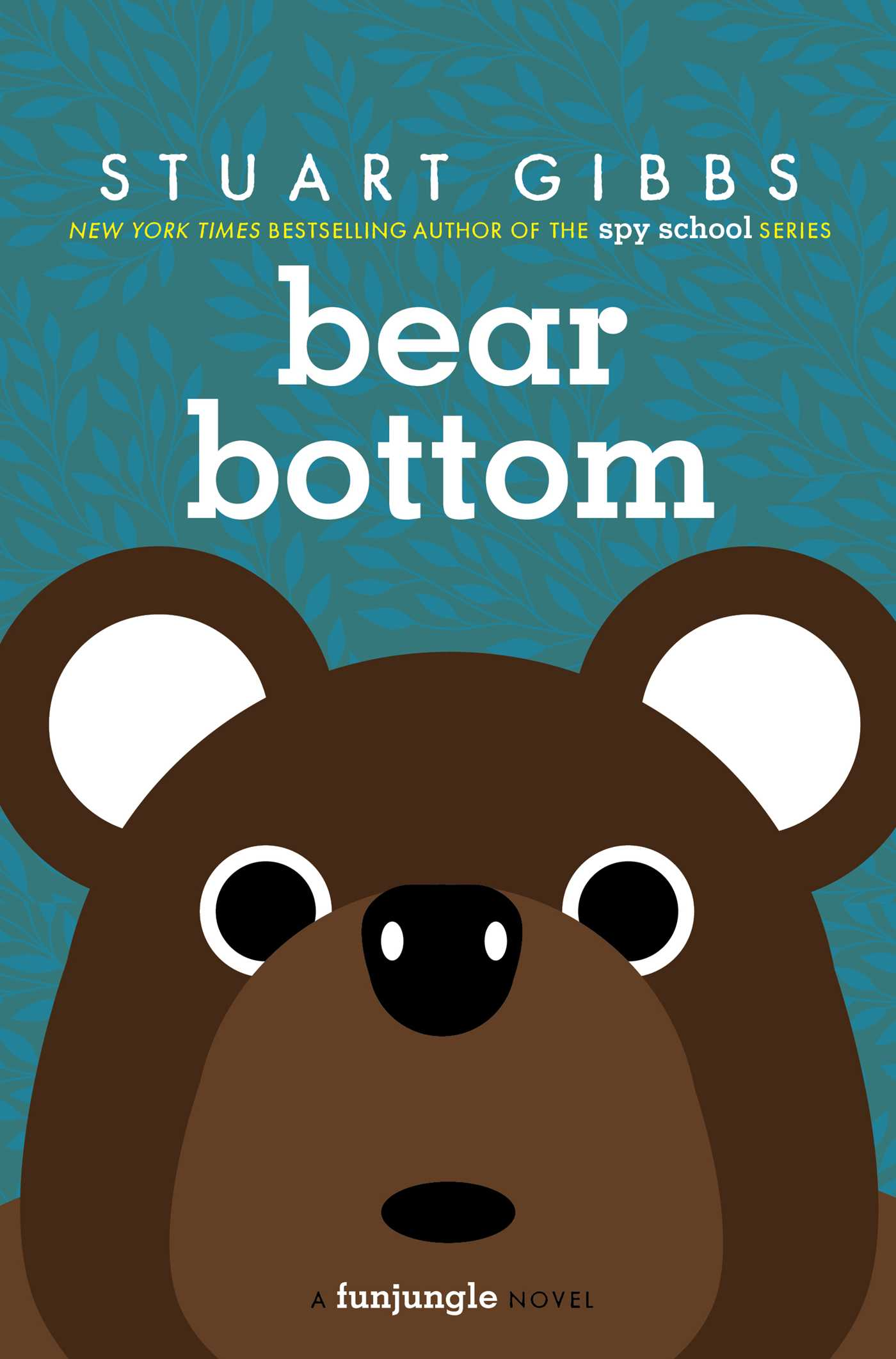 Bear Bottom