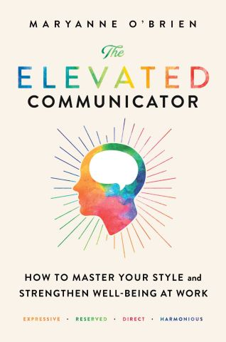The Elevated Communicator