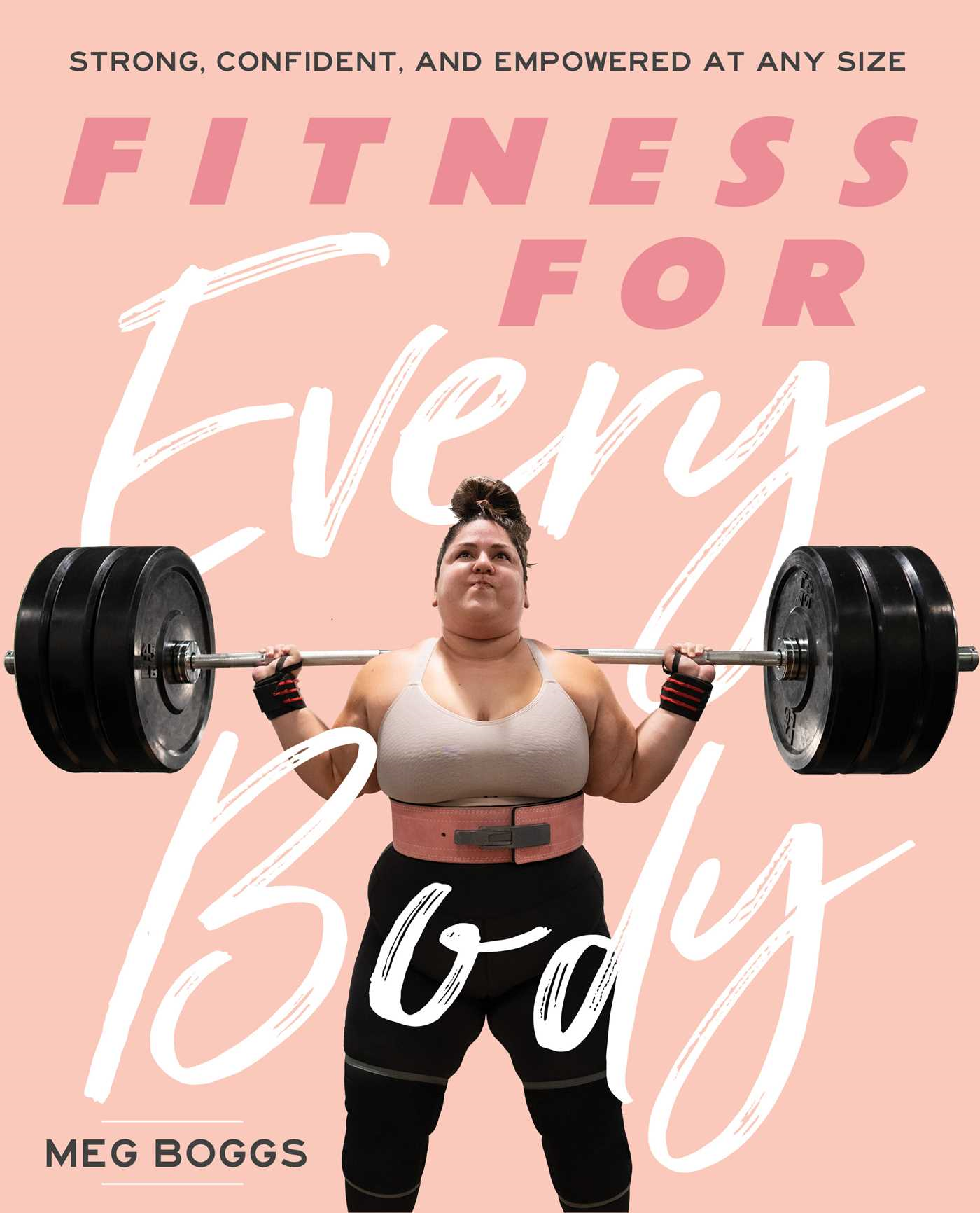 Fitness for Every Body