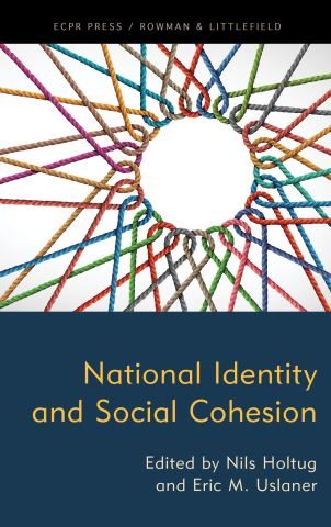 National Identity and Social Cohesion