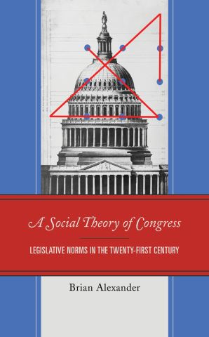 A Social Theory of Congress