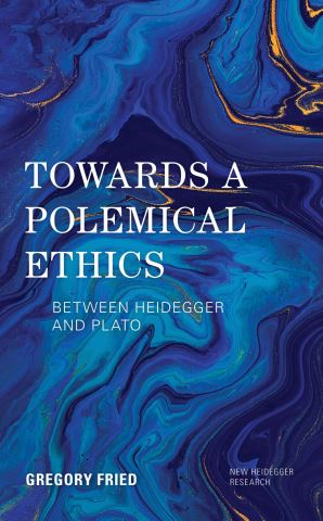 Towards a Polemical Ethics
