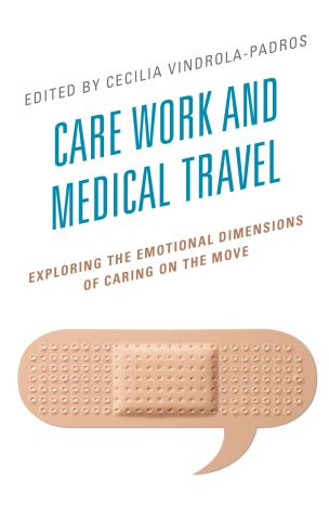 Care Work and Medical Travel