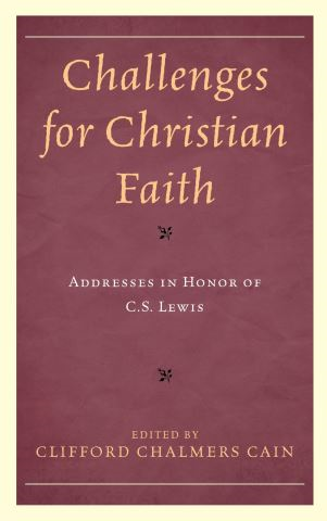 Challenges for Christian Faith