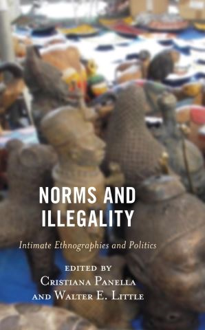 Norms and Illegality