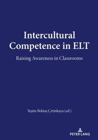 Intercultural Competence in ELT