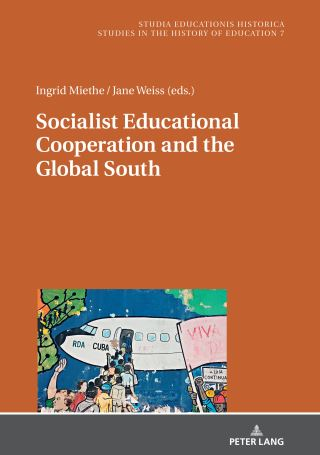 Socialist Educational Cooperation and the Global South
