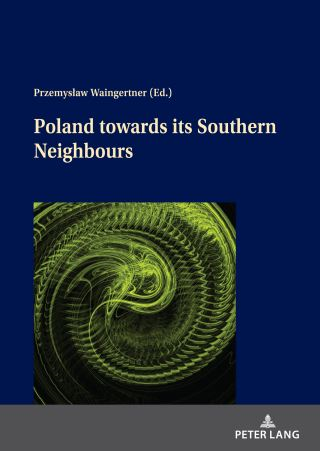 Poland towards its Southern Neighbours