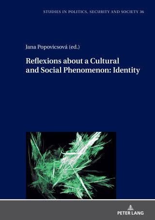 Reflexions about a Cultural and Social Phenomenon: Identity